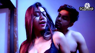 Super hot and sexy desi women fucked