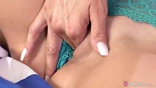 Exotic Sex Video Milf New Pretty One