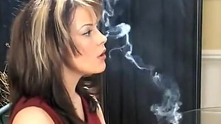 Horny homemade Solo Girl, Fetish adult video