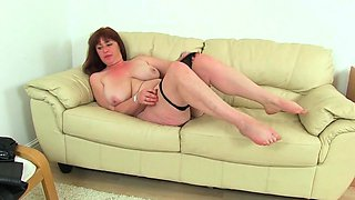 You shall not covet your neighbour's milf part 52