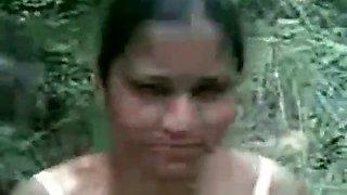 Telugu prostitute aunty 09