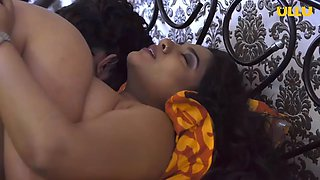 Deshi vhabi Hot sex with Debor