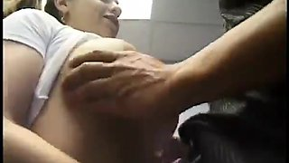 Lascivious Precious Little Legal Age Teenager Fuck by TROC