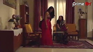 Savita Bhabhi porn video