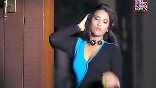 Indian Bhabhi web series - full nude - 2020