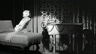 Drew Barrymore - ''Wishful Thinking''