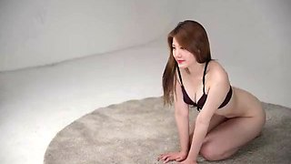 Korea model