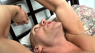 Brazzers - Milfs Like it Big -  Mistress P.I.