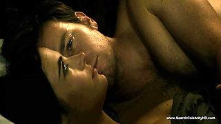 Eva Green Nude Compilation - HD