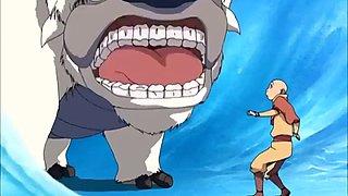 avatar: the last airbender episode 1