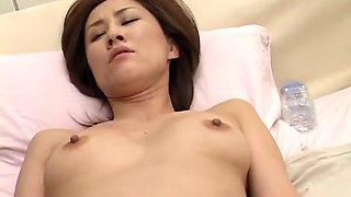 Best Japanese chick in Fabulous Dildos/Toys, Uncensored JAV movie
