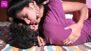 Indian Beauty Romance