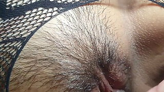 Very tight ass and pussy. Fuck her all day