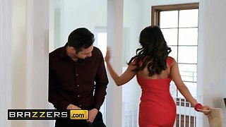 Real Wife Stories - Ava Addams   Jessy Jones