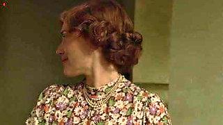 Kate Winslet Mildred Pierce compilation