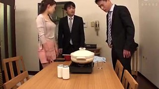 Japanese hot wife forced by husband partner FULL HERE: tiny.cc/ui4maz