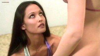 Laura gemser michele starck nude scenes black cobea woman