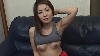 JapaneseBukkakeOrgy: Milky Princess PMP-12