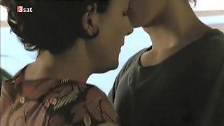 Claudia Michelsen & Others - 42 Plus (2007)