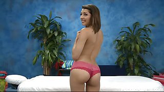 Lexi is a all natural beauty, pretty face, perfect body,