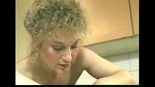 Private Amateur Pregnant Housewifes