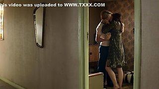 Flashbacks Of A Fool (2008) Jodhi May, Julie Ordon, Gina Athens